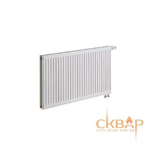 Kingrad Ventil Compact 11-0500/1000