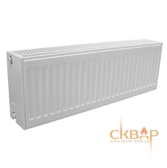 Kingrad Compact 22-0600/1800