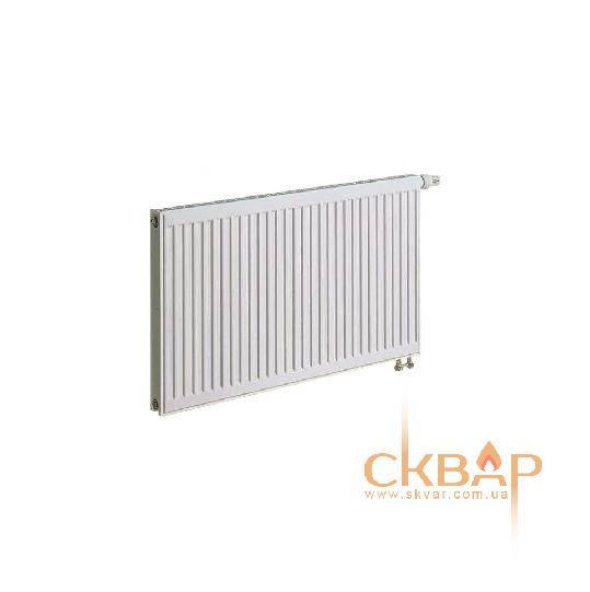 Kingrad Ventil Compact 11-0500/0700