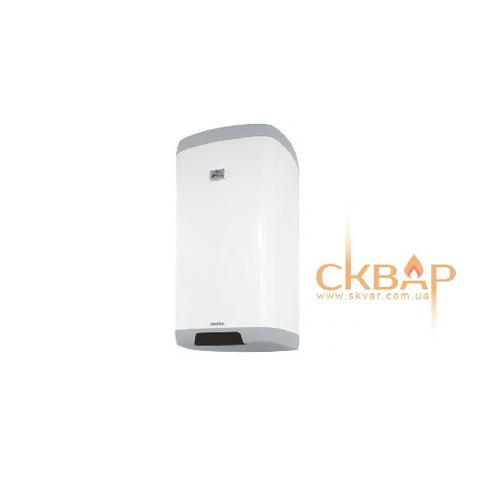 Drazice OKHE160 (4 кВт)