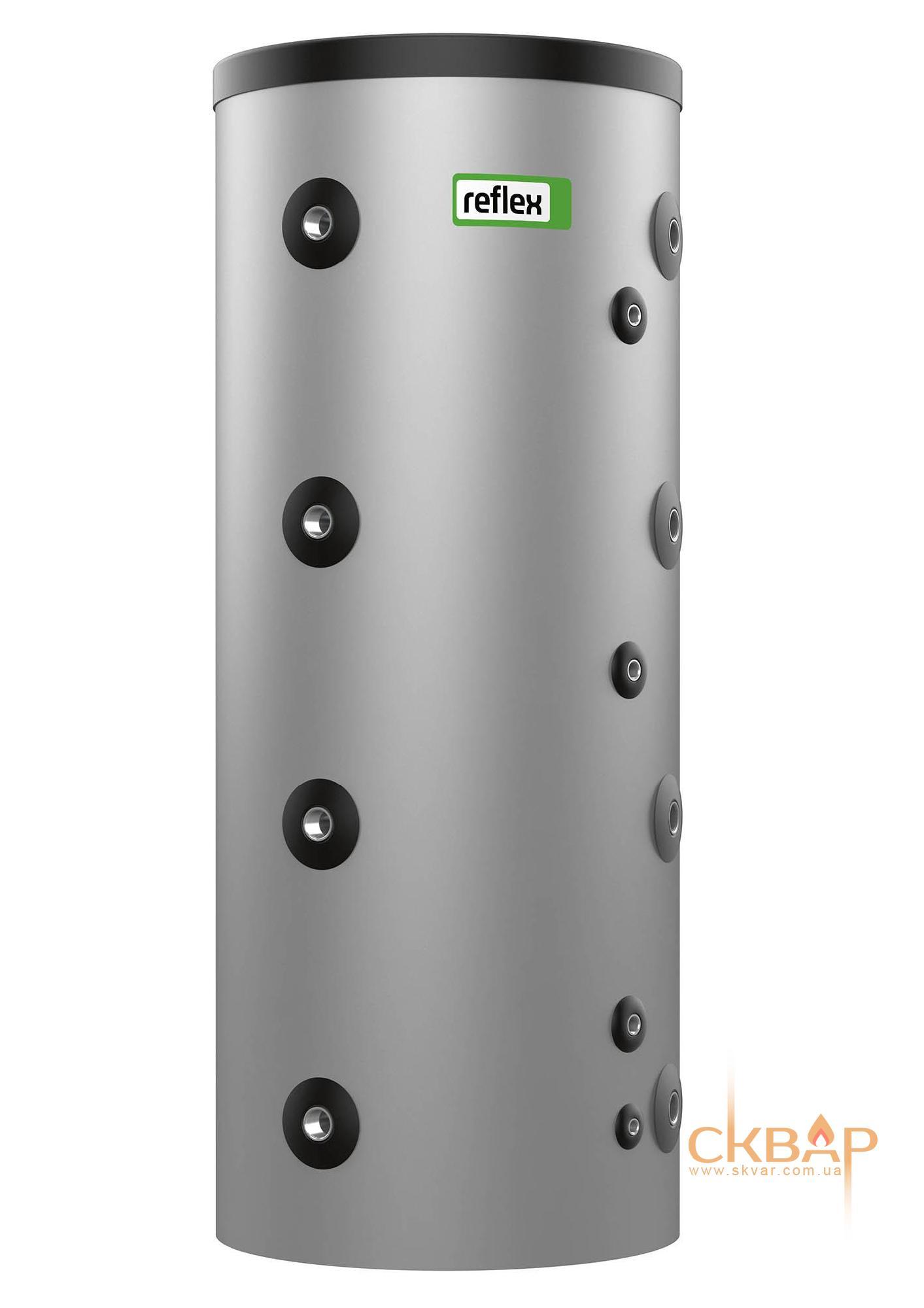 Reflex Storatherm Heat  HF 500 (8502020)